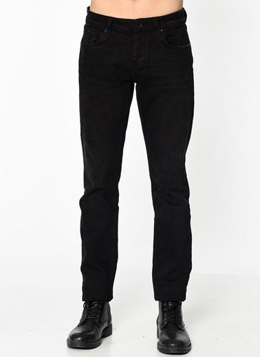 Colin's Jean Pantolon | Slim Siyah